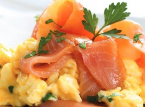 smoked-salmon-how-to-lose-weight-David-Kingsbury-by-healthista.com