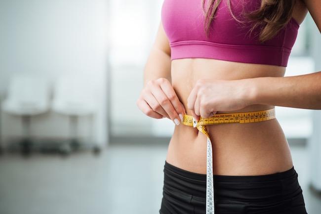 waist measurement, how to lose weight David Kingsbury, by healthista.com.jpg