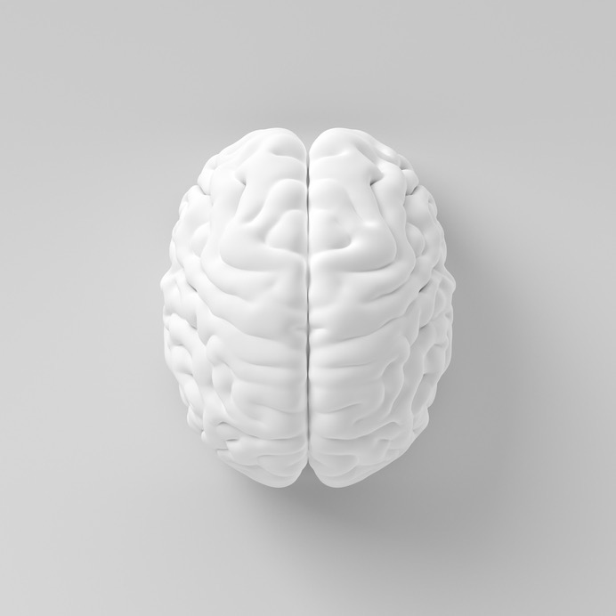 Brain, do you really need to give up gluten?, by healthista.com
