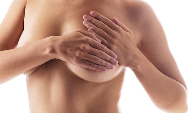 breast lumps, what to do about breast lumps, by healthista.com