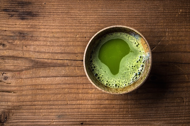 drink-green-tea-7-reasons-to-drink-matcha-green-tea-by-healthista.com