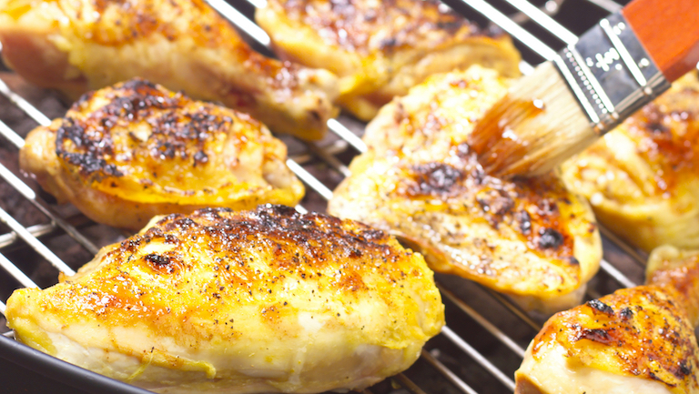 marinating-chicken-8-ways-to-prevent-cancer-by-healthista.