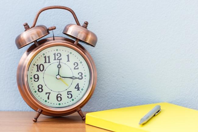 measuring sleep, how sleep perfectionism is keeping you awake, by healthista.com