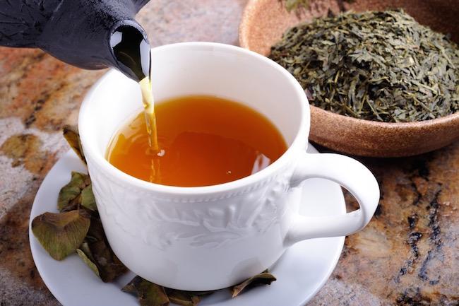 tea-teatox-by-healthista.com
