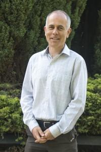david-rogers