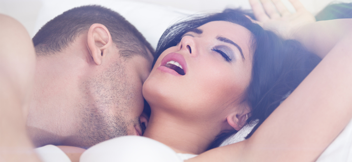 man-and-woman-in-bed-ask-sally-i-cant-get-over-my-affair-partner-by-healthista-com