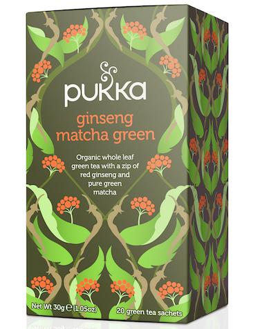 pukka-ginseng-matcha-greenm-matcha-makeover-by-healthista