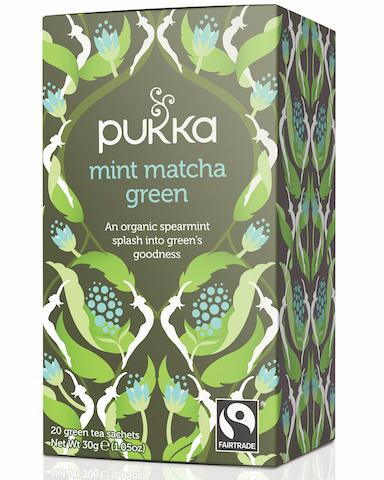 pukka-mint-matcha-matcha-makeover-by-healthista