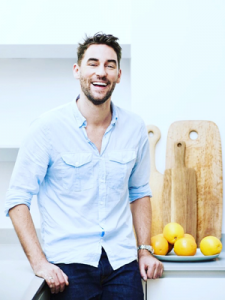 rob-hobson-biog-photo-9-ways-food-pairing-could-boost-your-health-by-healthista-com