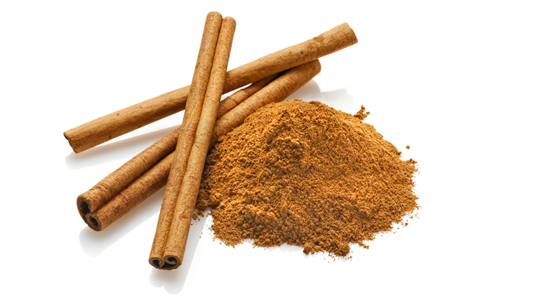 cinnamon-23-pumpkin-recipes-that-will-go-down-a-treat-by-healthista