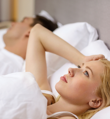 couple-in-bed-cant-get-an-erection-by-healthista.com