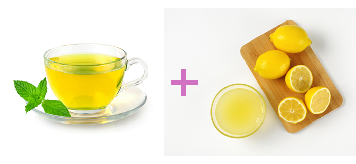 green-tealemon-juice-powerful-food-pairing-to-boost-your-health-by-healthista-com
