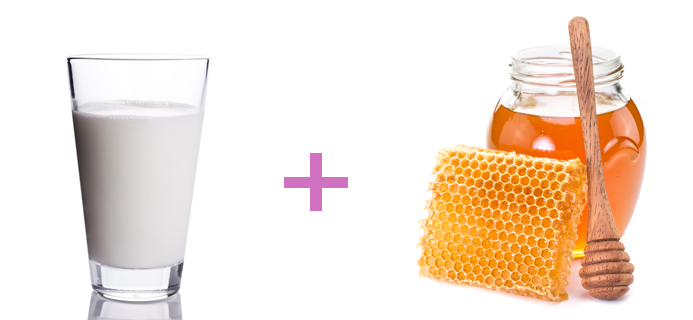 milkhoney-powerful-food-pairing-to-boost-your-health-by-healthista-com