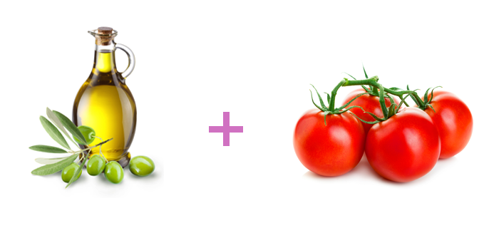 olive-oil-tomatopowerful-food-pairing-to-boost-health-by-healthista-com