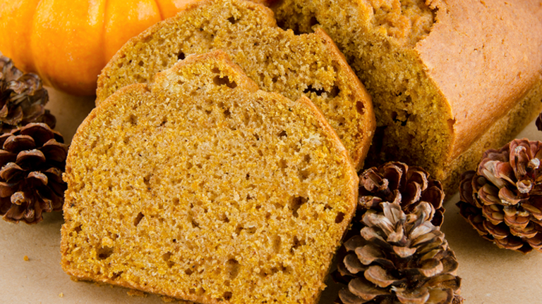 pumpkin-bread-23-pumpkin-recipes-that-will-go-down-a-treat-by-healthista