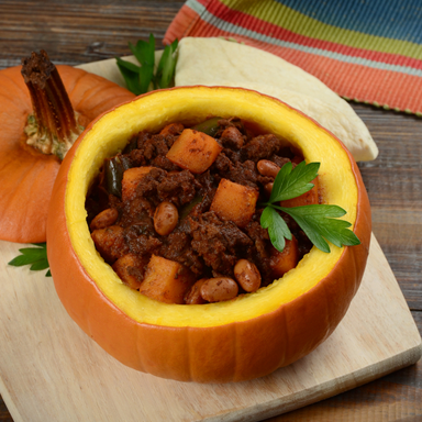 pumpkin-chilli-23-pumpkin-recipes-for-national-pumkin-day-by-healthista