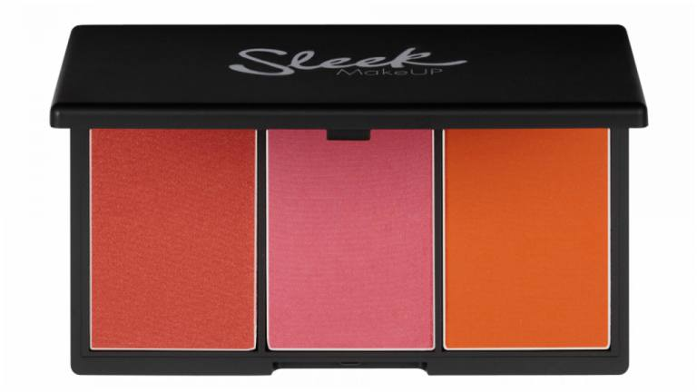 sleek-pumpkin-blusher-pumpkin-spice-make-up-by-healthista