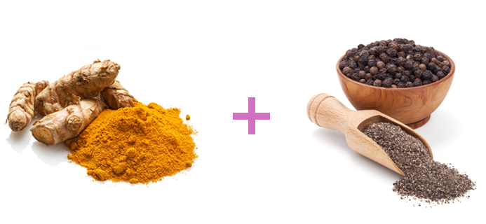 tumericblack-pepper-powerful-food-pairing-to-boost-health-by-healthista-com
