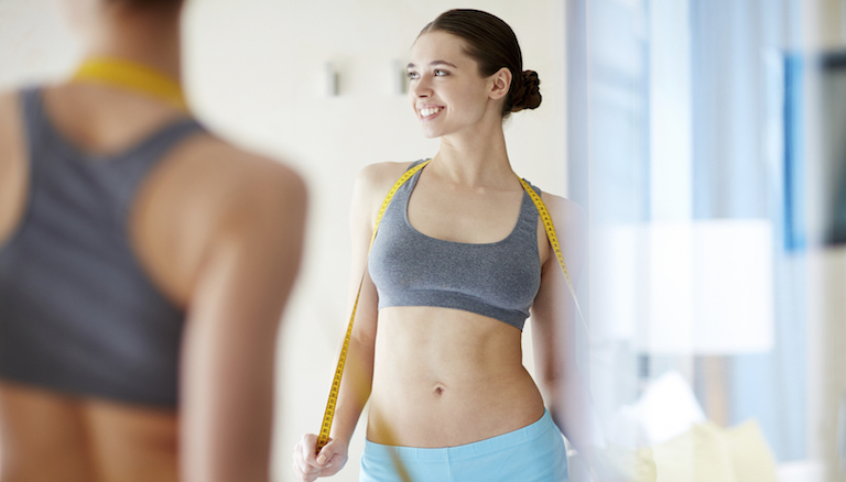 woman-happy-with-her-body-why-diets-make-us-fat-by-healthista.