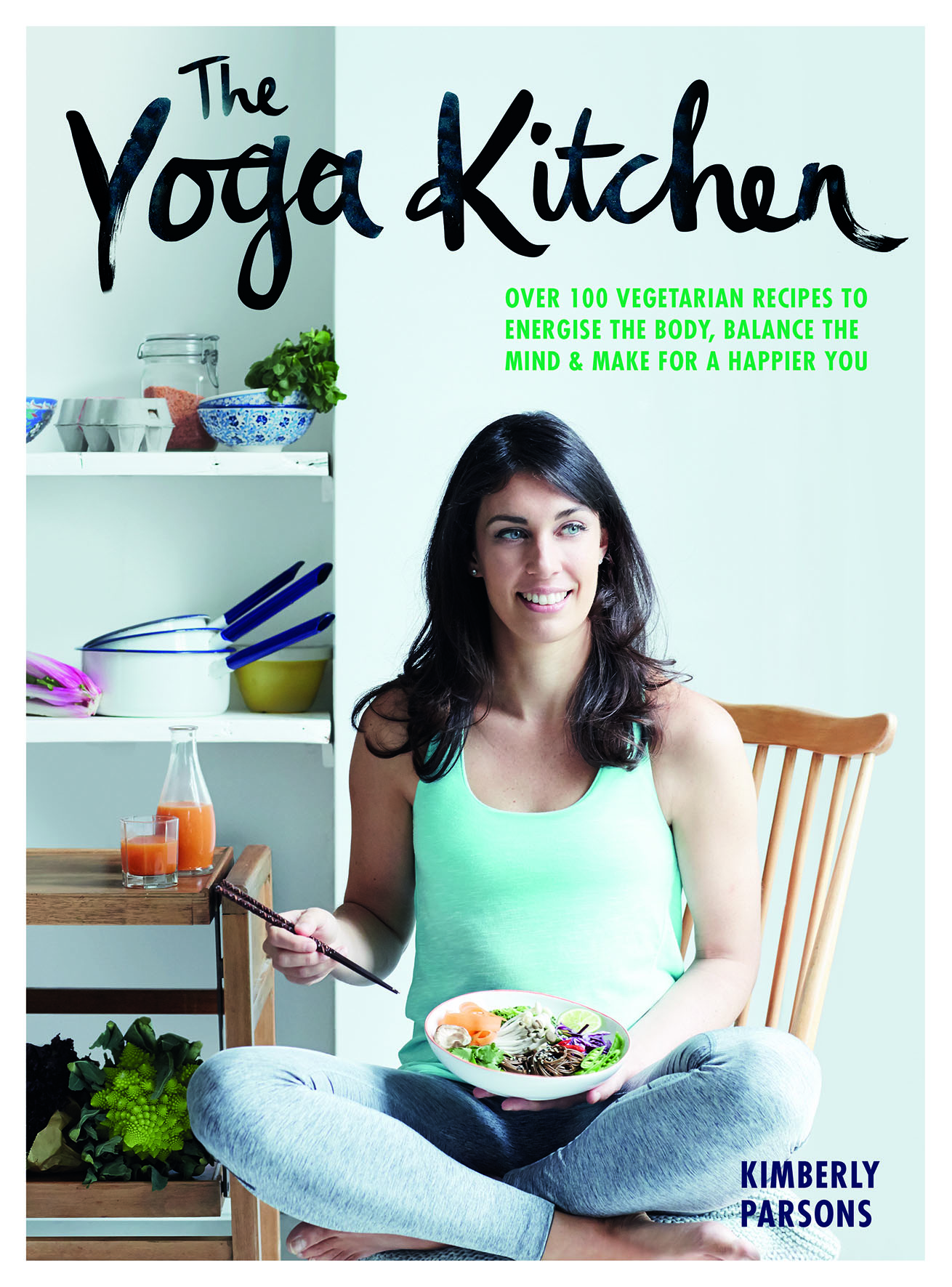 yoga-kitchen-10-breakfast-bowl-recipes-that-will-fill-you-up-fast-by-healthista