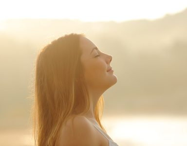 breathing exercises, mood, self love, happiness