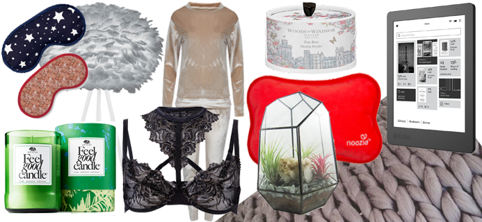 christmas-gift-guide-for-a-hygge-bedroom