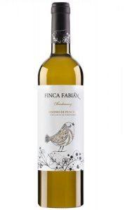 9 best organic wine, by healthista.com