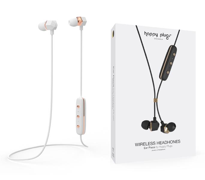 happy-plug-wireless-earphones-christmas-gadget-gift-guide-by-healthista
