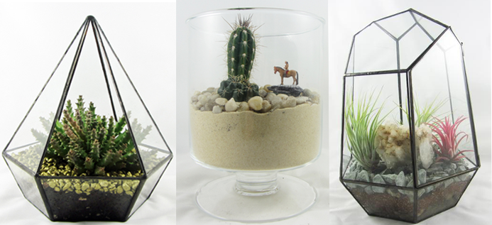 indoor-botanist-christmas-bedroom-gift-guide-by-healthista