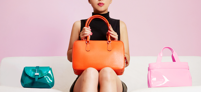 Is-your-handbag-causing-your-headache-by-healthista.com
