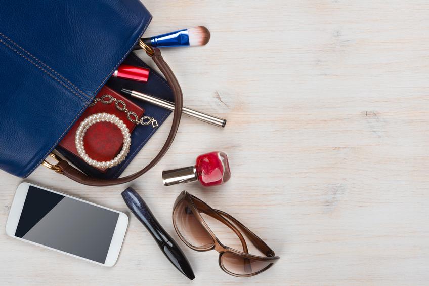 Is-your-handbag-causing-your-headache-by-healthista.com