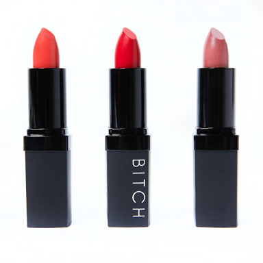 Lucy-Watson-basic-bitch-cosmetics-lipsticks-animal-cruelty-free-by-healthista.com3_.png