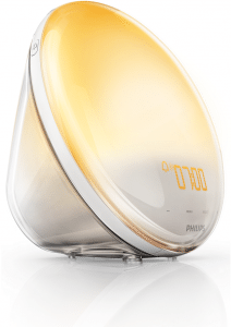 philips-wake-up-light-gadget-christmas-gift-guide-by-healthista