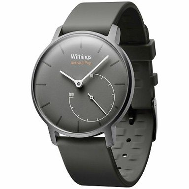 withings-tracker-christmas-gift-guide-by-healthista