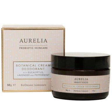 aurelia-deodorant-botanicals-by-healthista