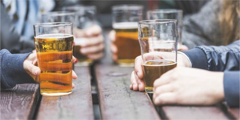 beer-alcohol-abuse-by-healthista