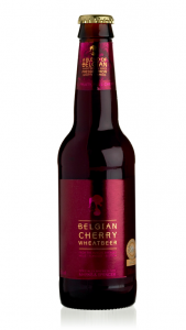 belgian-cherry-wheatbeer-7-low-alochol-beers-by-healthista