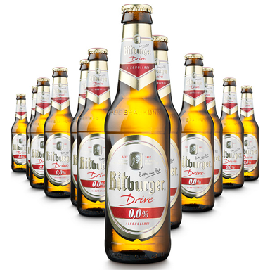 bitburger-drive-7-best-low-alcohol-beers-by-healthista