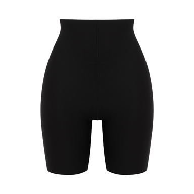 boux-avenue-best-shapewear-for-the-party-season-by-healthista