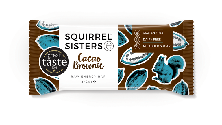cacao-brownie-we-love-squirrel-sisters-raw-snack-bars-by-healthista