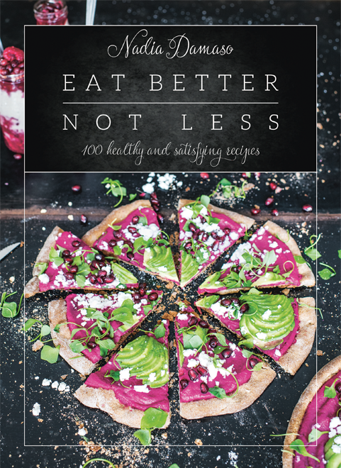 eat-better-not-less-best-healthy-cookbooks-by-healthista