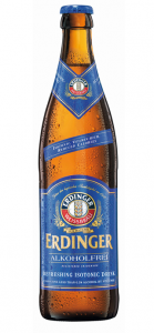 erdinger-7-best-low-alcohol-beers-by-healthista-com