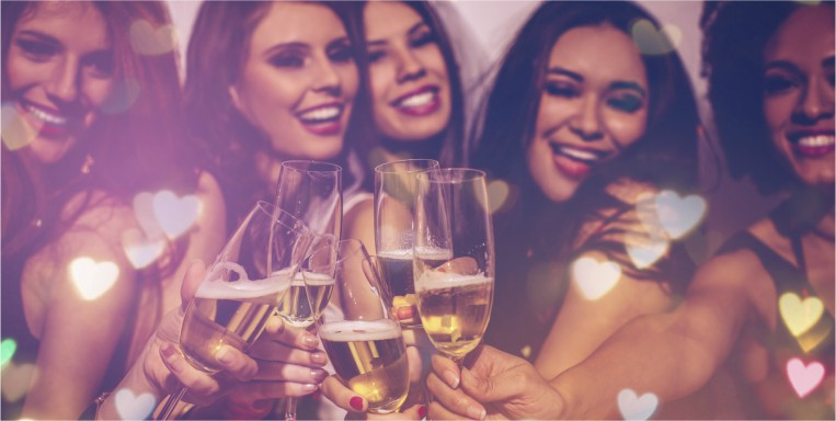 girls-out-drinking-alcohol-abuse-by-healthista