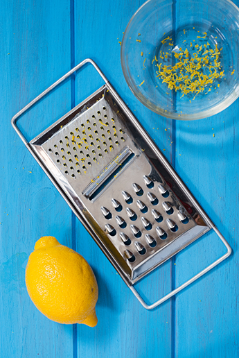 grater-6-kitchen-gadgets-these-fitness-instagrammers-cant-live-without-by-healthista