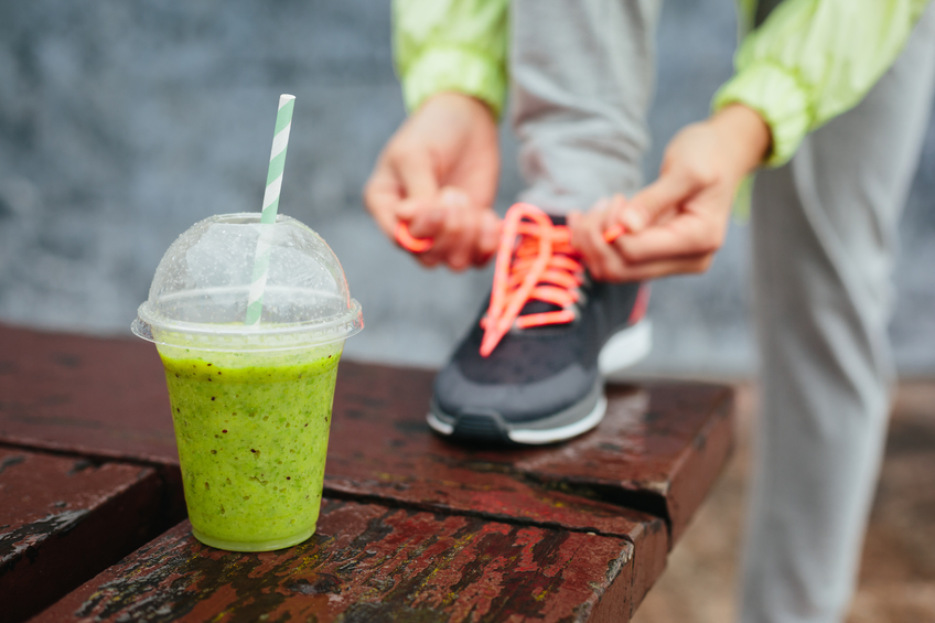 green-smoothie-8-diet-tips-for-a-runners-diet-by-healthista.com