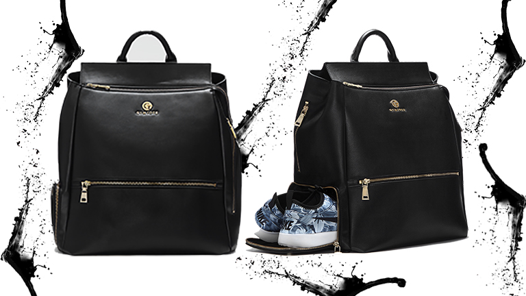 gymtote-main-image-we-love-gymtote-by-healthista