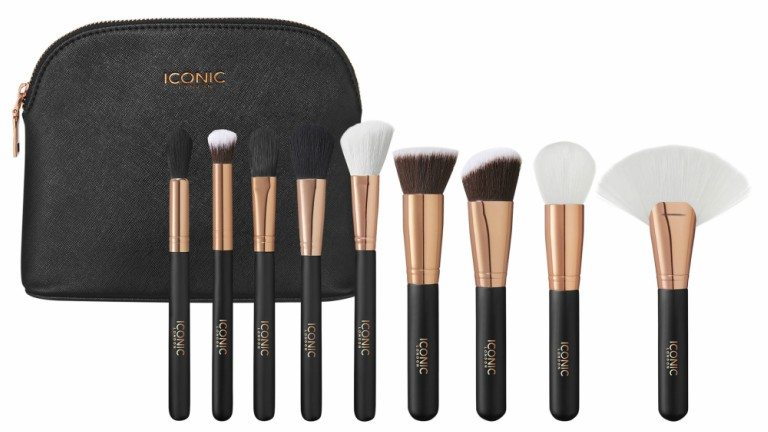 iconic-brushes-gift-guide-by-healthista--christmas-beauty