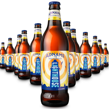 lighthouse-adnams-7-best-low-alcohol-beers-by-healthista