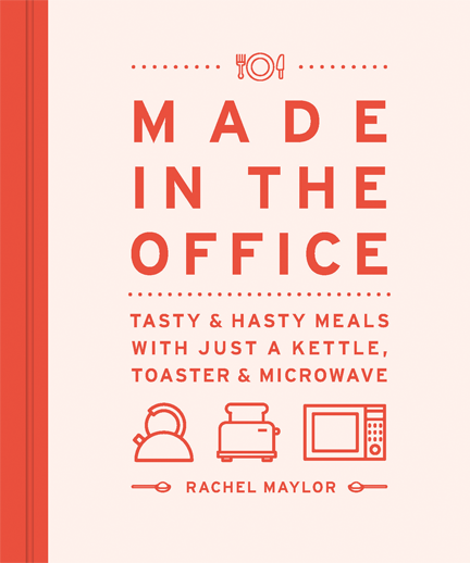 made-in-the-office-cover-10-best-healthy-cookbooks-by-healthista