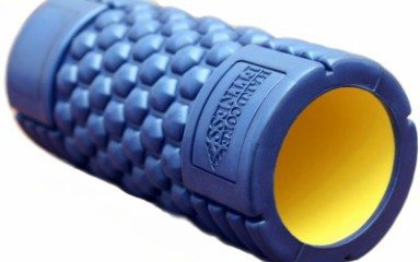 massage-roller-by-healthista-christmas-gift-guide